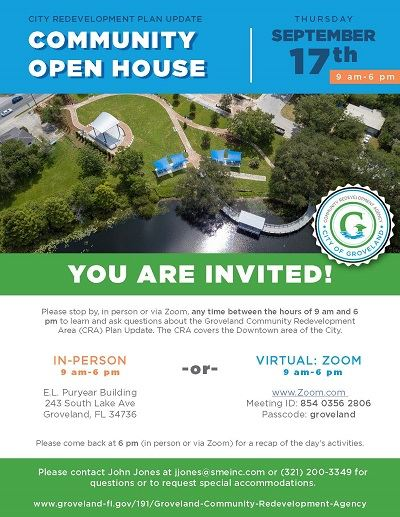 Groveland OpenHouse Invite_s