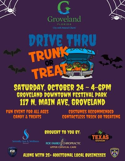 Drive Thru Trunk or Treat_small