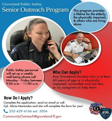 Senior Outreach Flyer_news